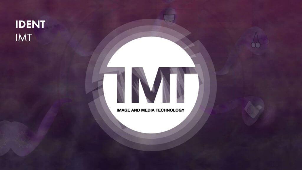 Ident – IMT