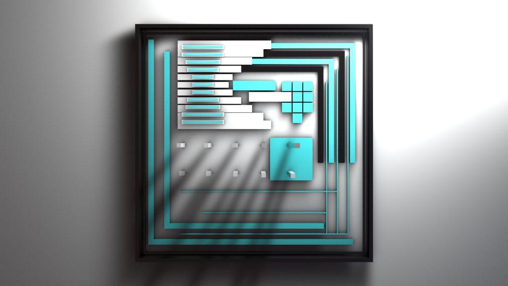 blocks-gallery_suzannetalens