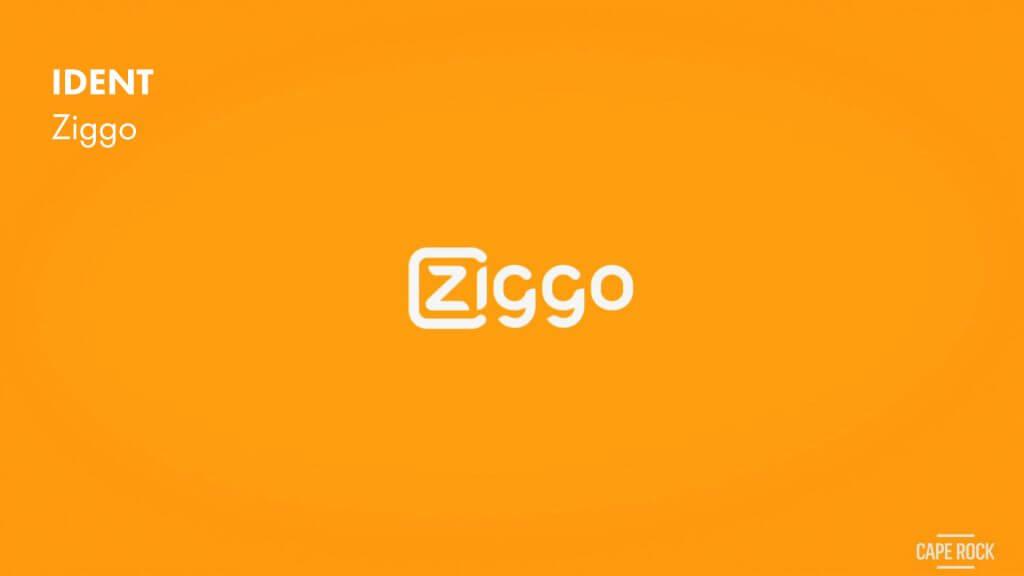 Breakbumper Ziggo