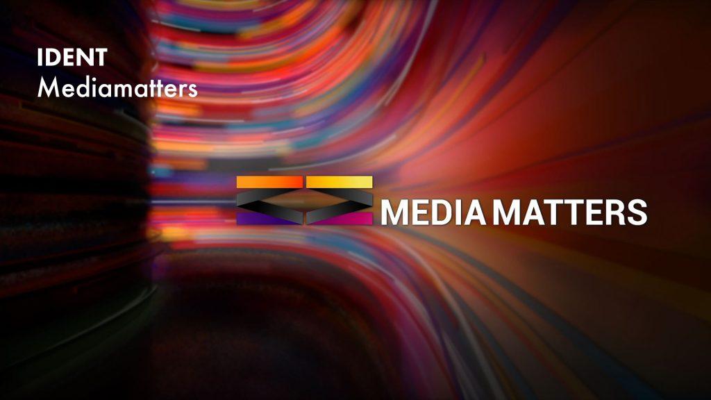 Graphics – Mediamatters